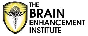 Brain Institute Palm Harbor